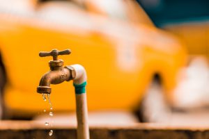 How Do Household Pipes Differ From The Ones In Sewer